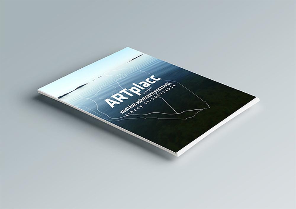 acne_portfolio-118