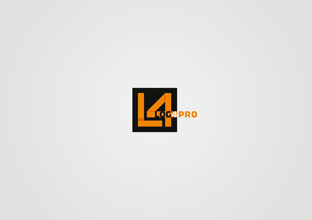 acne_portfolio-7